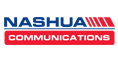 nashua-communications