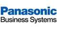 panasonic-business-systems
